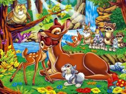 ... Disney Wallpaper · Disney Wallpaper