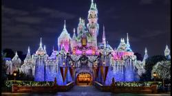 Disneyland Wallpaper: Images for Gt Disneyland Wallpaper Iphone 1920x1080px