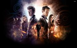doctor who wallpaper 10 Best Wallpaper