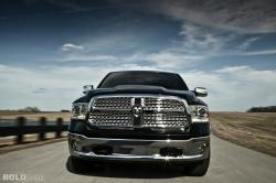 2013 Dodge Ram 1500 1280 x 1080