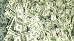 JMD $115.24 To One US Dollar