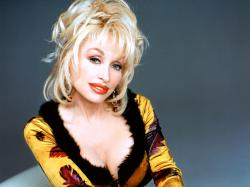 Dolly Parton Hd Wallpaper
