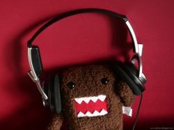 domo-kun-headphones-wallpaper-1600x1200
