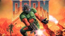 Wallpapers Doom Games Doom Games. Wallpapers Doom Games