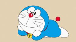 Doraemon .