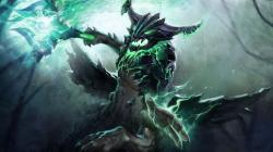 Dota-2-Pc-Game-Wallpapers-HD.jpg