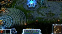 Free League of Legends UI Stream Overlay Pack 4 ( Download in Description ) - Video Dailymotion