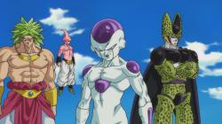 dragon_ball_z_the_battle_of_z_24. dragon_ball_z_the_battle_of_z_25. dragon_ball_z_the_battle_of_z_26. dragon_ball_z_the_battle_of_z_27