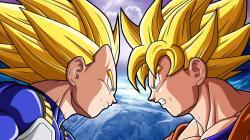 Dragon Ball Z Res: 1920x1080 HD / Size:1043kb. Views: 709021