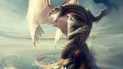 Dragon Fantasy; Dragon Fantasy ...
