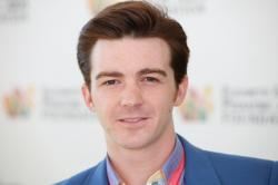 Actor/musician Drake Bell attends the 23rd Annual Time for Heroes Celebrity Picnic to benefit