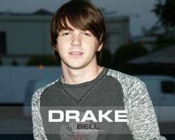 Drake Bell Wallpaper - Original size, download now.