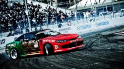 Drift Car Pictures