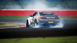 Drift Cars Pictures