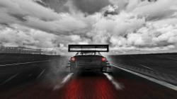 HD Wallpaper   Background ID:290781. 1920x1080 Vehicles Drift