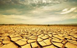 ... Drought land wallpaper 1920x1200 ...