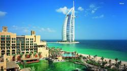 ... Dubai skyline Dubai1 ...