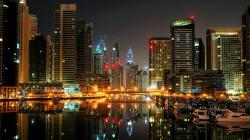 Description: The Wallpaper above is Dubai creek night Wallpaper in Resolution 1920x1080. Choose your Resolution and Download Dubai creek night Wallpaper