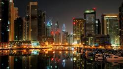 Description: The Wallpaper above is Dubai creek night Wallpaper in Resolution 1920x1080. Choose your Resolution and Download Dubai creek night Wallpaper