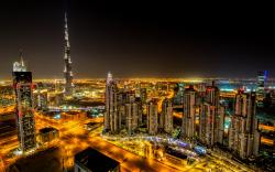 Dubai Wallpaper · Dubai Wallpaper ...