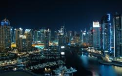 ... Dubai wallpaper 4 ...
