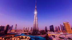 Dubai Wallpaper; Dubai Wallpaper; Dubai Wallpaper ...