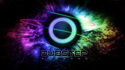 Awesome Dubstep Wallpaper