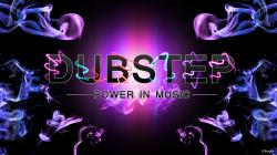 Wallpapers for Gt Abstract Dubstep Wallpaper