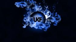 Ukf Dubstep wallpaper