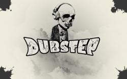 Amazing Dubstep Wallpaper
