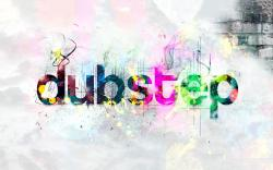 Related For Dubstep Backgrounds. Dubstep