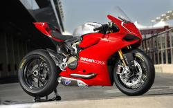 Ducati Wallpaper Large Hd Database