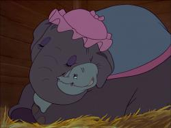 Dumbo-disneyscreencaps com-1039