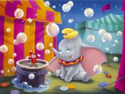 Disney Dumbo Wallpaper