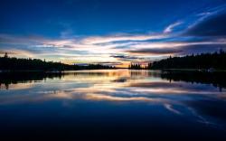 Views: 592 Blue Dusk Pictures 9020