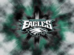 Eagles Wallpaper