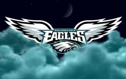 Philadelphia Eagles 2011 Wallpaper
