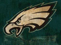 ... Wallpaper Philadelphia Eagles · Go Eagles on Pinterest · Download ...