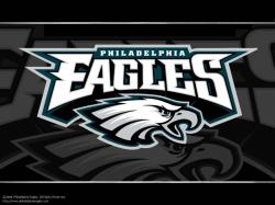... philadelphia-eagles-wallpapers-hd
