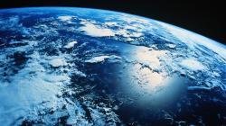 Image: http://www.desktopwallpaperhd.net/wallpapers/8/3/weather-background-earth-87235.jpg