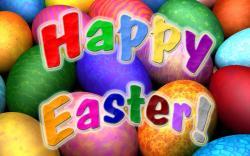 easter Eggs_03