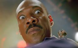 Eddie Murphy wallpaper-12
