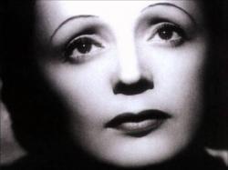 Edith Piaf - Non, je ne regrette rien - (original)