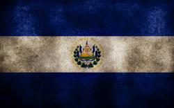 ... Next Wallpaper : el salvador wallpaper