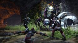 Elder Scrolls Off the Record 152: What ESO Console Players Should Know