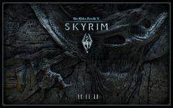Edição coleccionador de The Elder Scrolls V: Skyrim