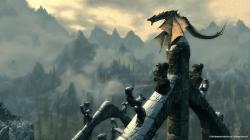 ... is much different from a traditional RPG and that they're is going to inherently be a slightly different market for that. Still, The Elder Scrolls ...