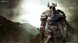 Toutes les images du jeu The Elder Scrolls Online