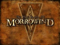 Elder Scrolls 3, The: Morrowind screenshot #1 ...