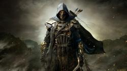97 The Elder Scrolls Online HD Wallpapers | Backgrounds - Wallpaper Abyss